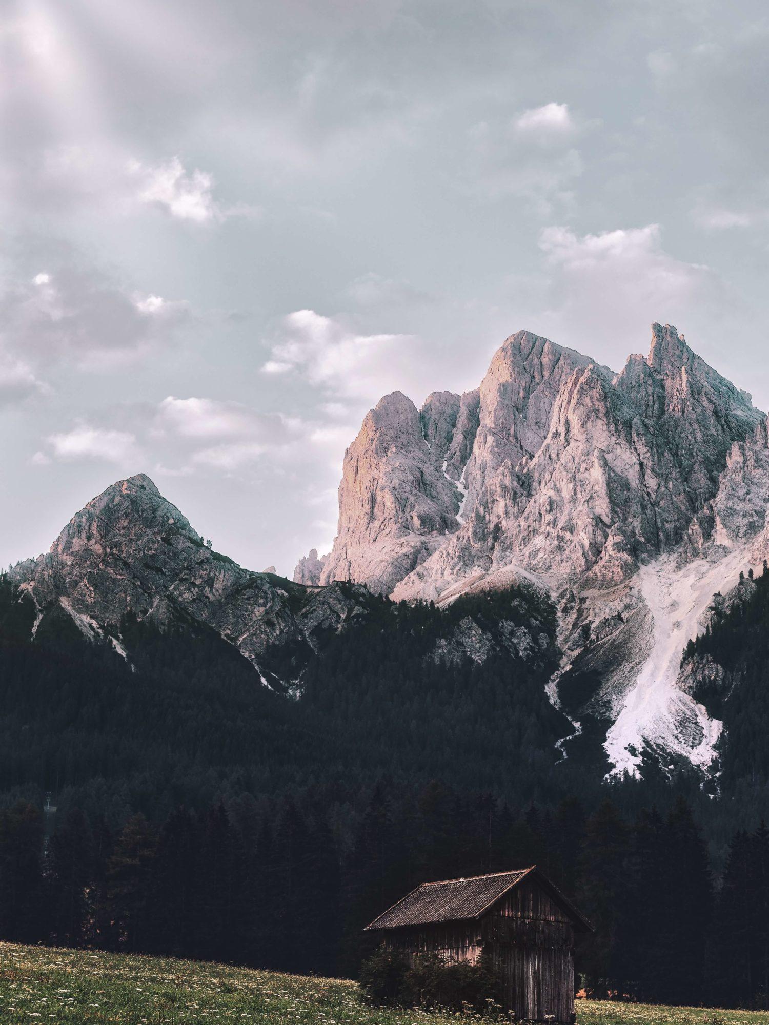 Blog Bilder Natur und Berge