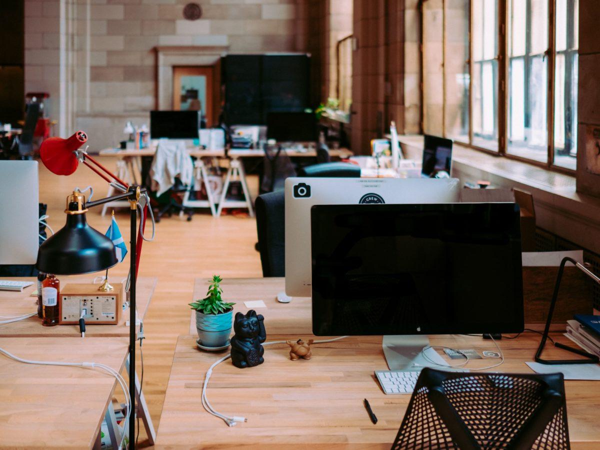 Corporate Blogs 3